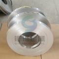 镍合金带材批发供应Inconel600带材批发供应