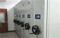 合肥电动自动密集架应用