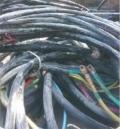 临港新城废品站上门回收不锈钢铝合金电线电机废塑料