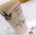 加盟季忆奶茶总部有什么支持?