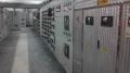 配电房噪声治理方法?配电房低频噪音治理