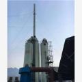 济宁锅炉脱硫除尘器设备改造