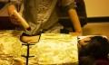 妙生堂艾灸葫芦灸-艾灸葫芦灸对现代人的影响有多大?