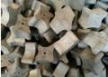 水泥垫块批发,西安水泥支撑厂家,水泥支撑条供应-西