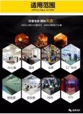 七氟丙烷配方是哪些~鼎亚消防厂家直销七氟丙烷药剂
