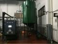宁波反应釜模温机