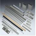 STN1029W韩国导电背胶导电布胶带热销