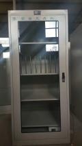 电力安全工具柜智能除湿工具柜工器具柜绝缘工具柜物资