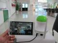 北京监控摄像头安装,先安装后付费