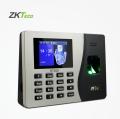 苏州ZKTeco 中控智慧 ST200 指纹考勤机