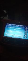 国匹3国匹4代CI600+升级永久免激活次数 厂家
