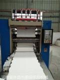 抽纸机生产抽纸一包需要多少成本 许昌顺运