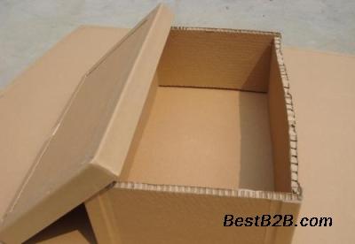 上海三林邮政纸箱供应商