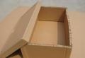 上海浦东服装纸箱供应商