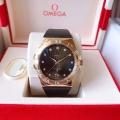 济南哪里收购手表的二手手表,济南高价收购手表中心