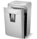 深圳龙华碎纸机维修 快速维修碎纸机优惠价格