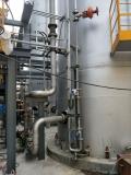 抚顺钝化预膜剂-建议找正规公司