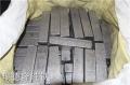 宁波纯铁方钢 钢质纯净 价格实惠