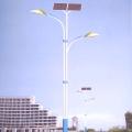 哪家邢台高杆灯太阳能路灯品牌