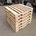木托盘熏蒸标识 厂家定做木卡板结实耐用价格实惠