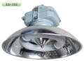 工厂照明灯150w200w吊灯