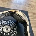 新罗区卡地亚手表手表回收
