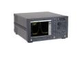 二手网络分析仪回收keysightE5071C
