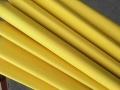 厂家直供黄表纸 黄烧纸
