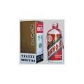 顺义区回收北京部队茅台酒价格值多少钱一瓶、标准报价