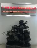 广州雅丝丽生物科技有限公司膳食纤维,它可不只是一种