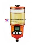 帕尔萨OL500可兼容兼容多种润滑油选择范围广泛