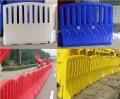 滚塑围栏水马 生产厂家