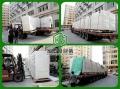 包装设备包装厂讲木箱包装是物流运输重要包装之一