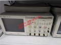 Agilent 54855A 混合信号示波器