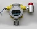 2020年油漆气体报警器 产品质量保证