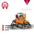 福州铁兴YQBJ-250型起拨道器设备制造参数齐全