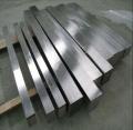 供应DH62 DC11空淬硬化热作模具钢板