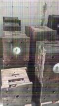 肇庆市大量回收废工业铁、肇庆市废工业铁回收