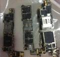 张江电子芯片回收集成电路回收仪器仪表回收报价