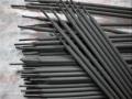 TB3103耐磨焊条 TB3103堆焊焊条