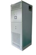 陕西德力泰电气生产销售供应 静止无功发生器SVG