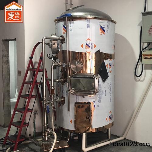 空气压缩机专用BP4-12507/03640