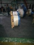 SPCF宝钢冷轧钢板SPCF钢带平板