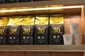 不容错过的艾神家咖啡,万人追捧的咖啡加盟项目