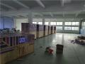 提高惠州木箱包装服务质量的措施