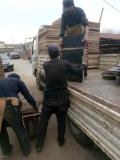 生产砖机船板 砖机托板船板