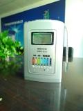 可以做贴牌生产电解水机的工厂