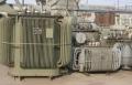 太仓二手变压器回收专业公司,诚信报价上门回收