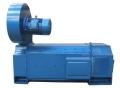 直流电机中兴电机ZFQZ系列定制定做维修保养减速步