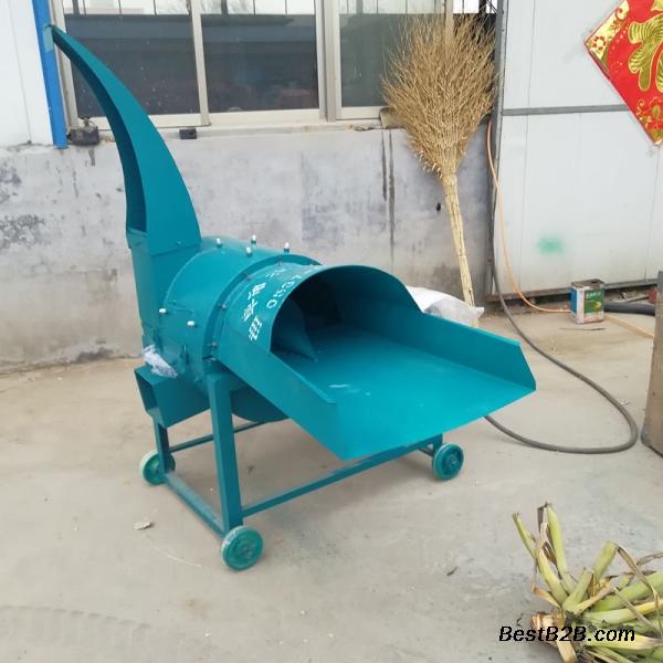 塑料建材2E2-222862